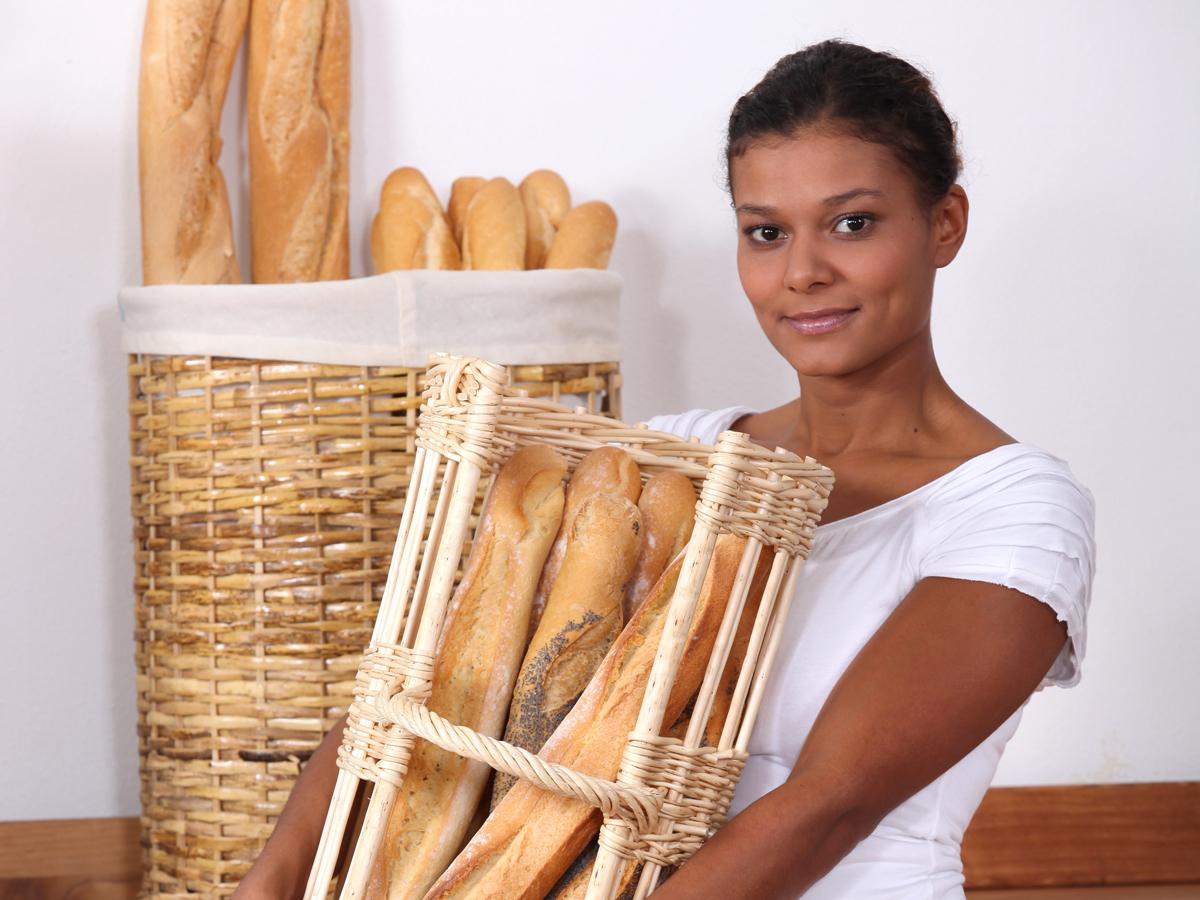 boulanger interimaire profrais